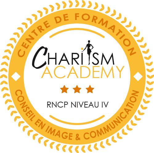Charism Pro propose des ateliers pour les comités d'entreprises